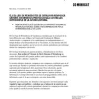 CP-140915-Junta-Electoral-CCMA.pdf