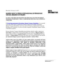 NP-110315-XI-PREMI-MANUEL-VAZQUEZ-MONTALBAN-AMISSE.pdf