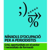 NinxolsOcupacio.pdf