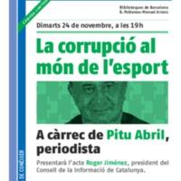 Cartell Int mitjans Corrupcio esport v2 (2).pdf