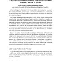 5d133a702f-nota-prensa-red-colegios-periodistas_26.06.19.pdf
