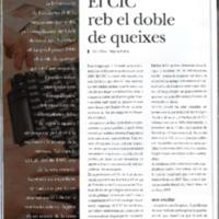 201003ArticleCap.pdf