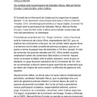 2013EticaInternet.pdf