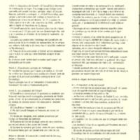 Reglament 1997 (v.1) del Consell de la Informació de Catalunya