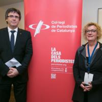 Congres Periodistes_074.jpg