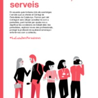 GuiaServeisCPC2019.pdf