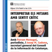 2012CartellMonegal.pdf