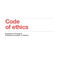 codi deontologic_CPC_CIC_ang_BAIXA.pdf