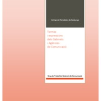 Glossari Termes Gabinets.pdf