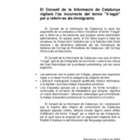 2000Terme_Illegal.pdf