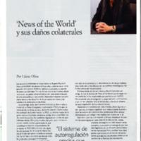 2011PeriodistasLluc.pdf