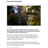 NdP20160526.pdf