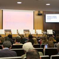 Congres Periodistes_045.jpg