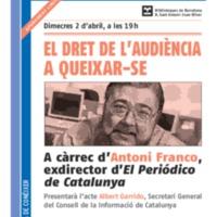 2014CartellBiblio.pdf