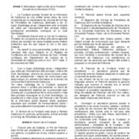 Reglament 2003 (v.2) del Consell de la Informació de Catalunya