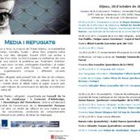 programa_mediarefugiats.pdf