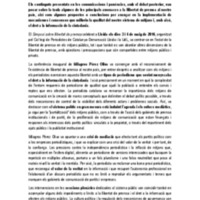 CONCLUSIONS II SIMPOSI SOBRE LLIBERTAT DE PREMSA.pdf