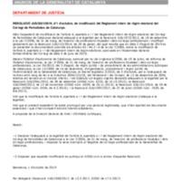 ReglamentElectoralCPC.pdf