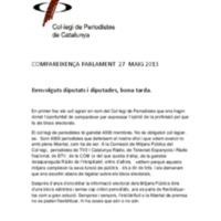 COMPAREIXENCA-PARLAMENT-2013.pdf