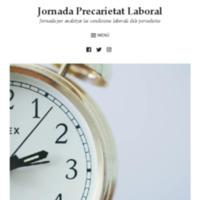 Jornada Precarietat20171110Prog.pdf