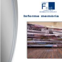 MemoriaCIC2012.pdf