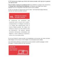 nota coronavirus.pdf