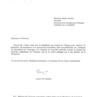 BlocsConsellEuropa2015.pdf