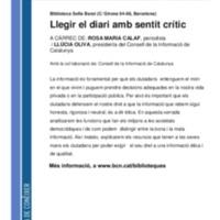 2011CartellCalaf.pdf