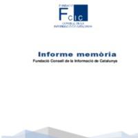 MemoriaCIC2013.pdf