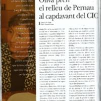 200806ArticleCap.pdf