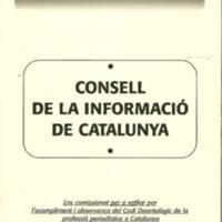 1996DocInfoCIC.pdf
