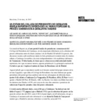 NP 230315 ESTUDI REPORTCAT.pdf