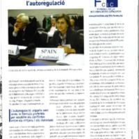200912ArticleCap.pdf