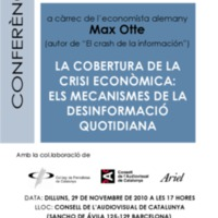 2010CartellMaxOtte.pdf