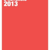 MemoriaCPC2013.pdf