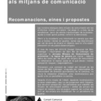 RecomenacionsRepresentacioEquilibrada.pdf