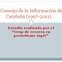 2013Sevilla.pdf