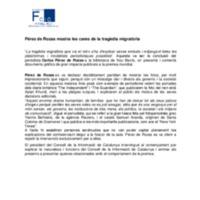 resum_xerrada_noubarris.pdf