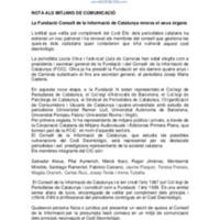 2012Renovacio_Patronat.pdf