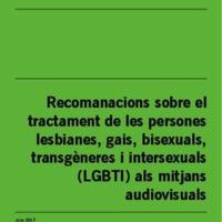 Recomanacions_LGBTI_CA.pdf