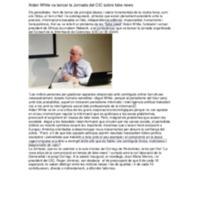 ndp-La intel·ligència social dels periodistes, la millor arma contra les falsedats.pdf