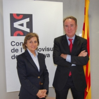 2013ConveniCIC-CAC.JPG