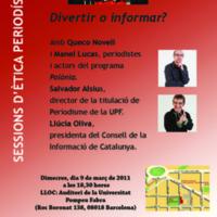 2011CartellPolonia.PDF