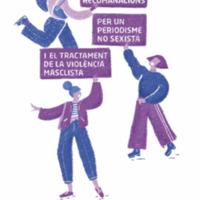 FULLETÓ-RECOMANACIONS-GENERE-CAT-v3.pdf