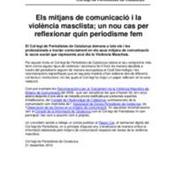 211216 Mitjans i violència masclista.pdf