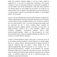 ComunicPresumpInno.pdf