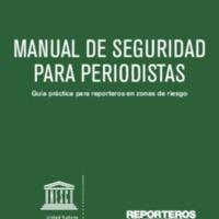 ManualSeguridadRSF.pdf