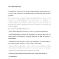 PerioDigneCat20171110.pdf