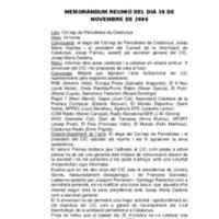 2006XAniversCICMemor.pdf