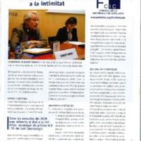 201003ArticleCap2.pdf